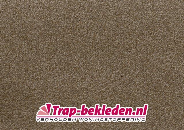 Perzisch Tapijt Rotterdam : Perzisch tapijt blauw 181obs. affordable cheap latest electrische