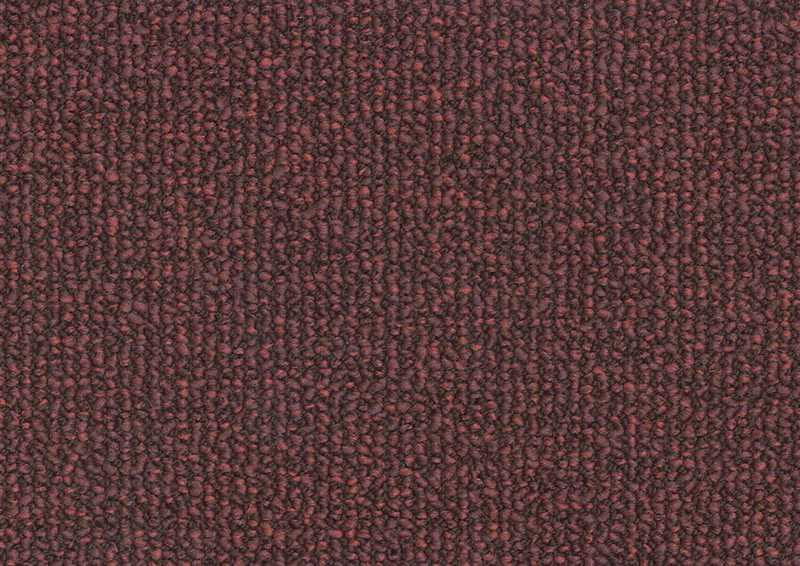 Tapijt Den Bosch : Tapijt stripper elegant tapijtsnijder bosch archidev stock u het