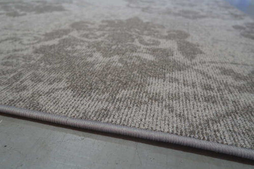 Vintage vloerkleed Desso Patterns