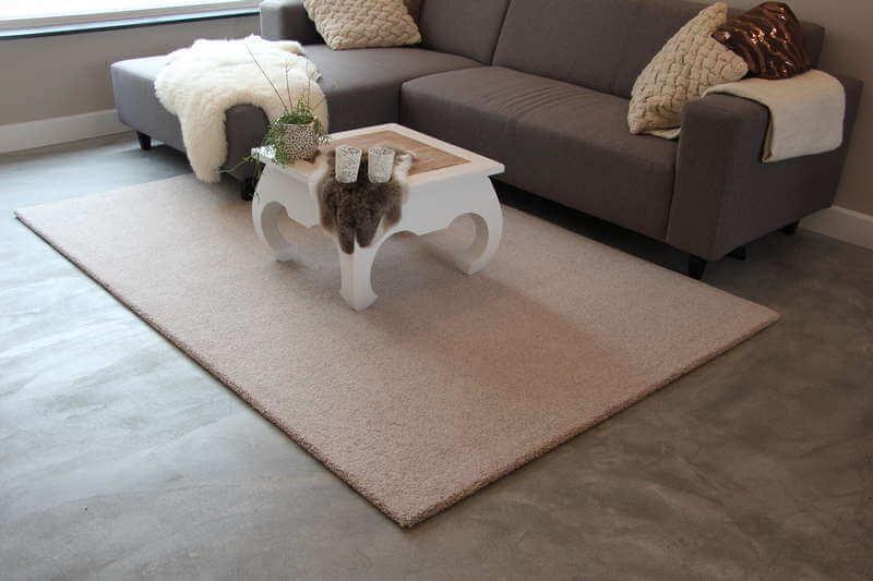 Reinigen Perzisch Tapijt : Perzisch tapijt reinigen hul perfect amazing new aervoe